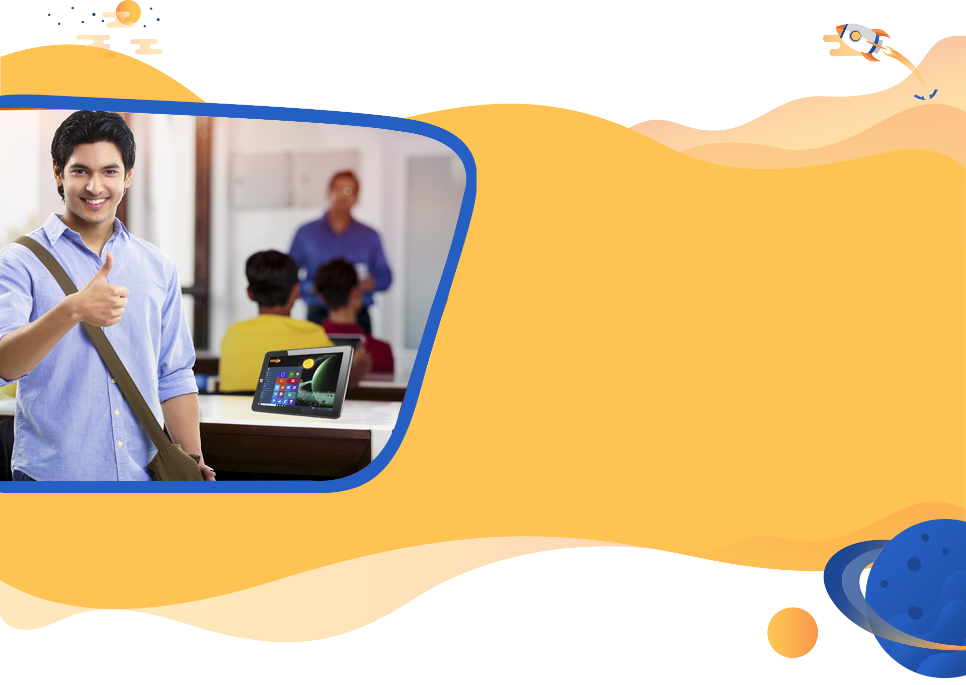 extramarks-education-banner